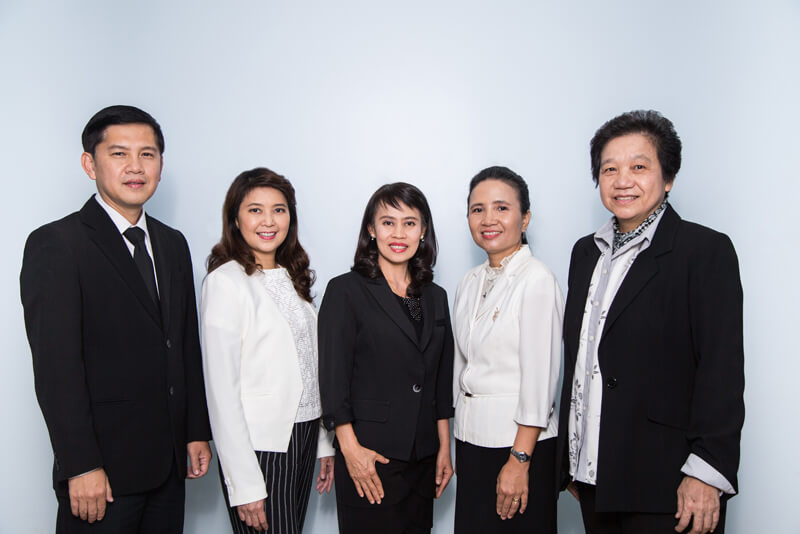 About us Grace Dental Care Clinic Chiang Mai