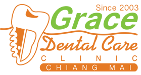 Grace Dental Care Clinic Chiang Mai